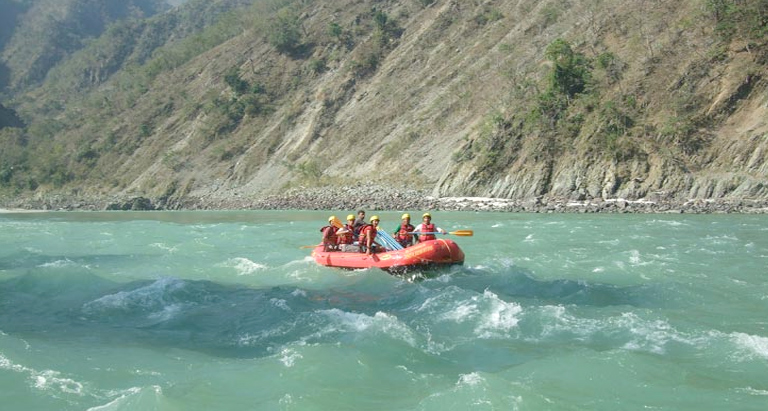 BEST OF MANALI SHIMLA TOUR PACKAGE