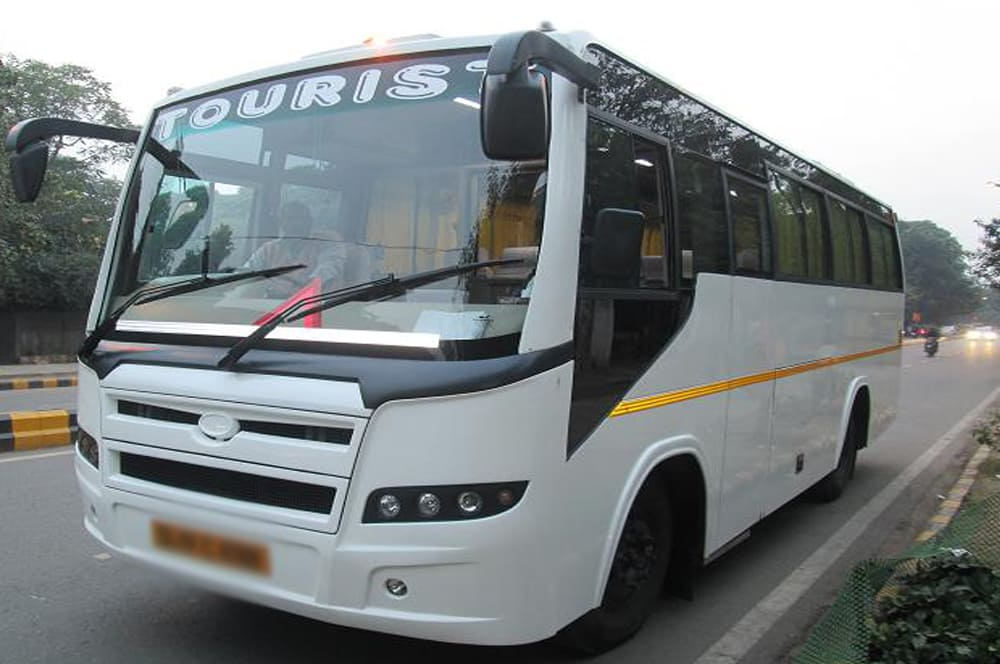 veer travel